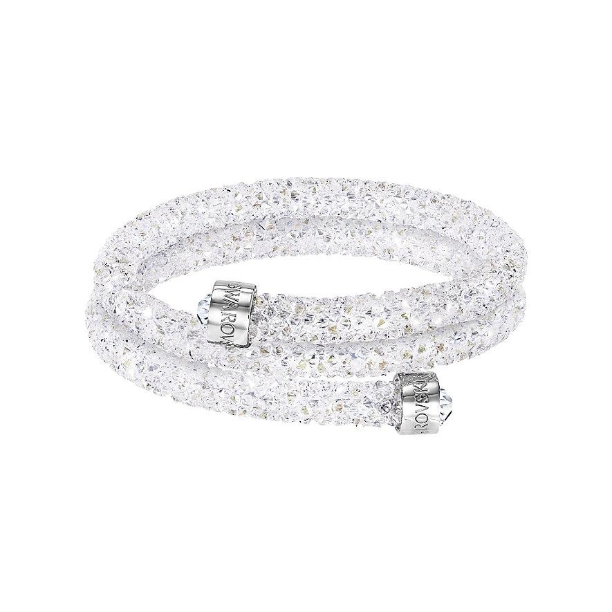 Swarovski Armband Crystaldust 5255900