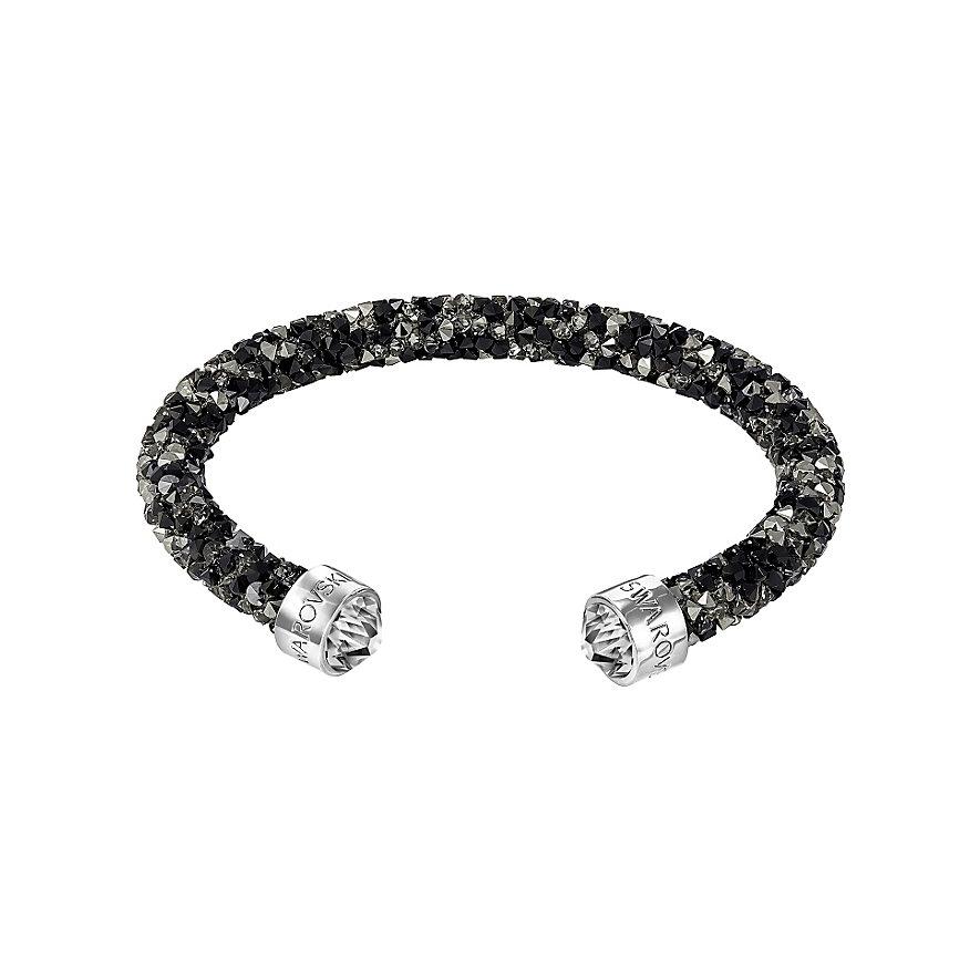 Swarovski Armband Crystaldust 5255902