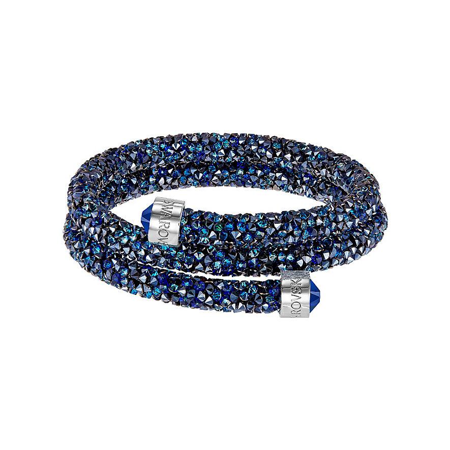 Swarovski Armband Crystaldust 5255903