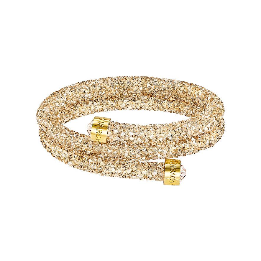 Swarovski Armband Crystaldust 5255907