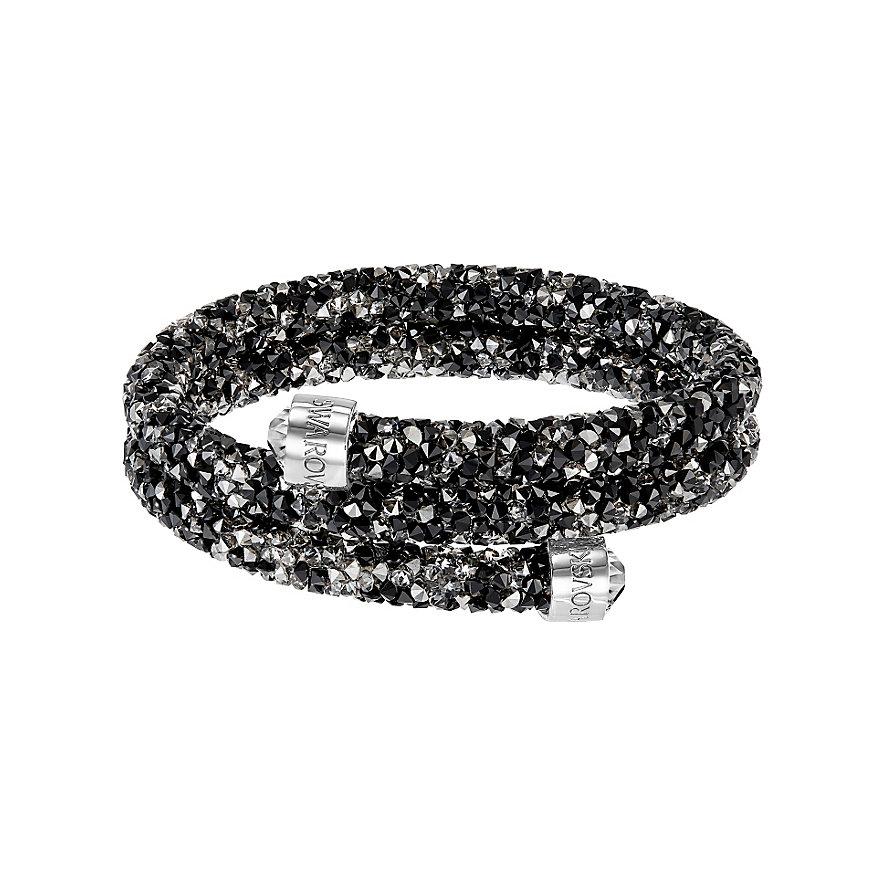 Swarovski Armband Crystaldust 5255909