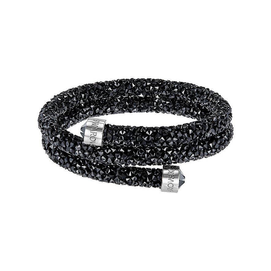 Swarovski Armband Crystaldust 5255910