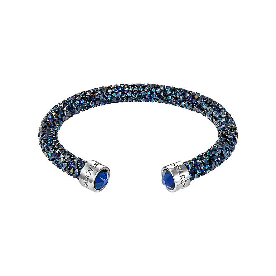 Swarovski Armband Crystaldust 5255911
