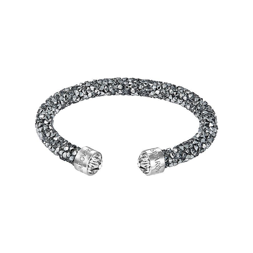 Swarovski Armband Crystaldust 5255912