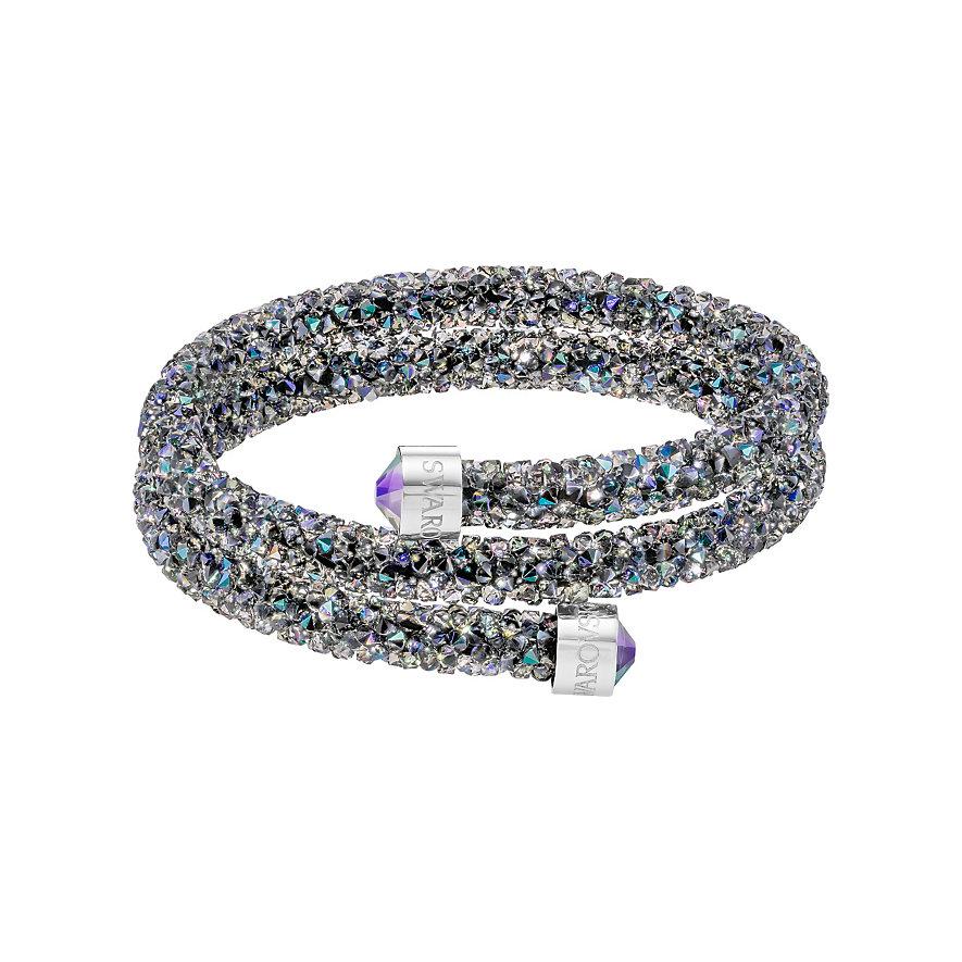 Swarovski Armband Crystaldust 5273644