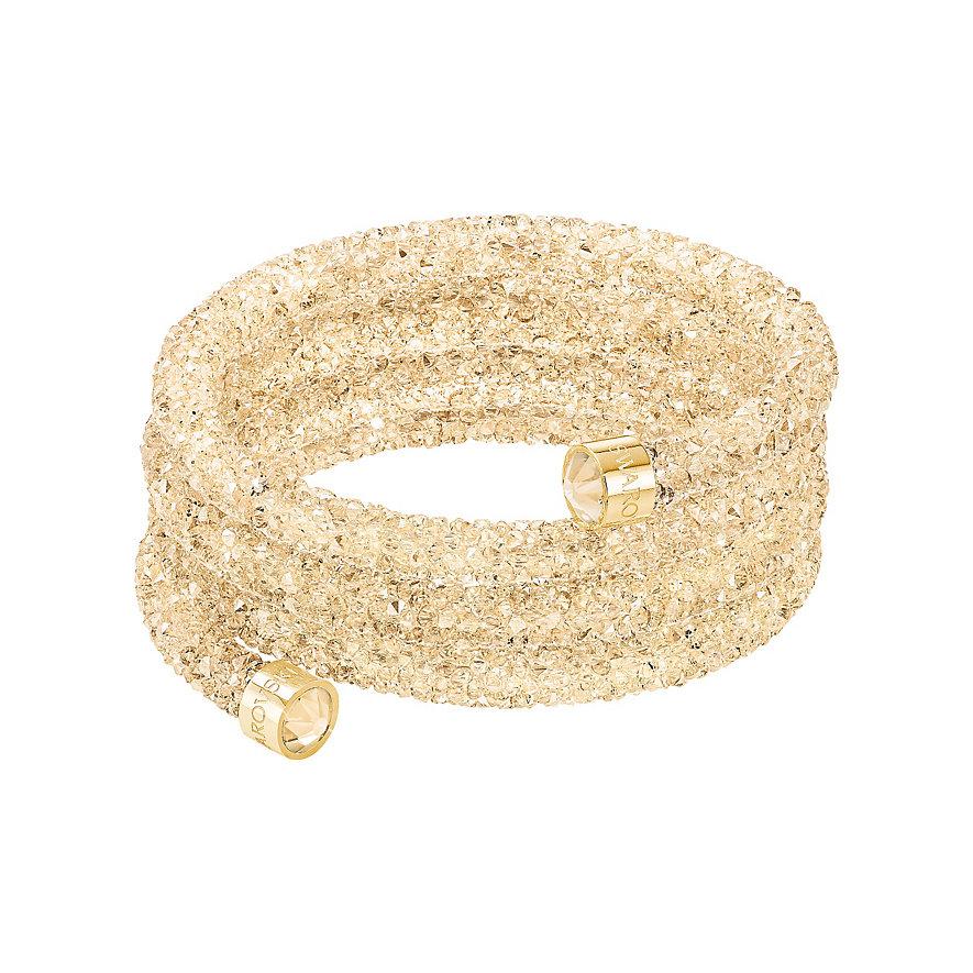 Swarovski Armband Crystaldust 5277587