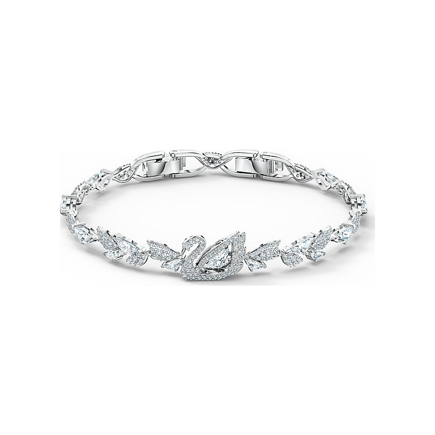 Swarovski Armband Dancing Swan, Armband 5536767