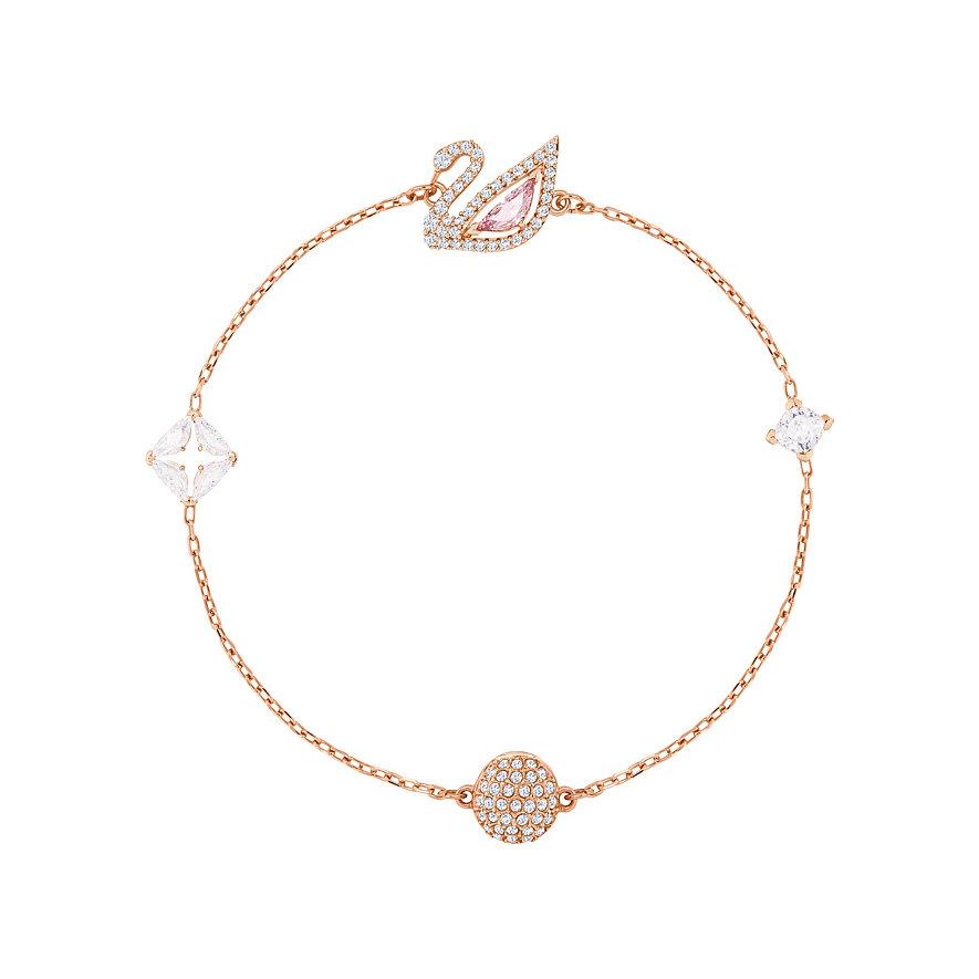 swarovski-armband-dazzling-swan