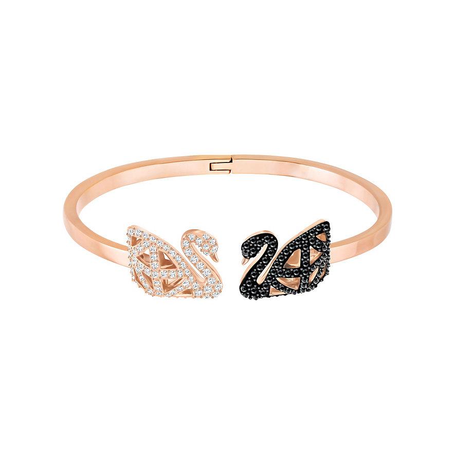 Swarovski Armband Facet Swan 5372918