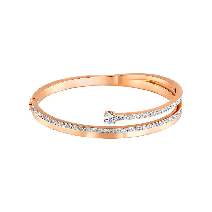 Swarovski Armband Fresh 5257565