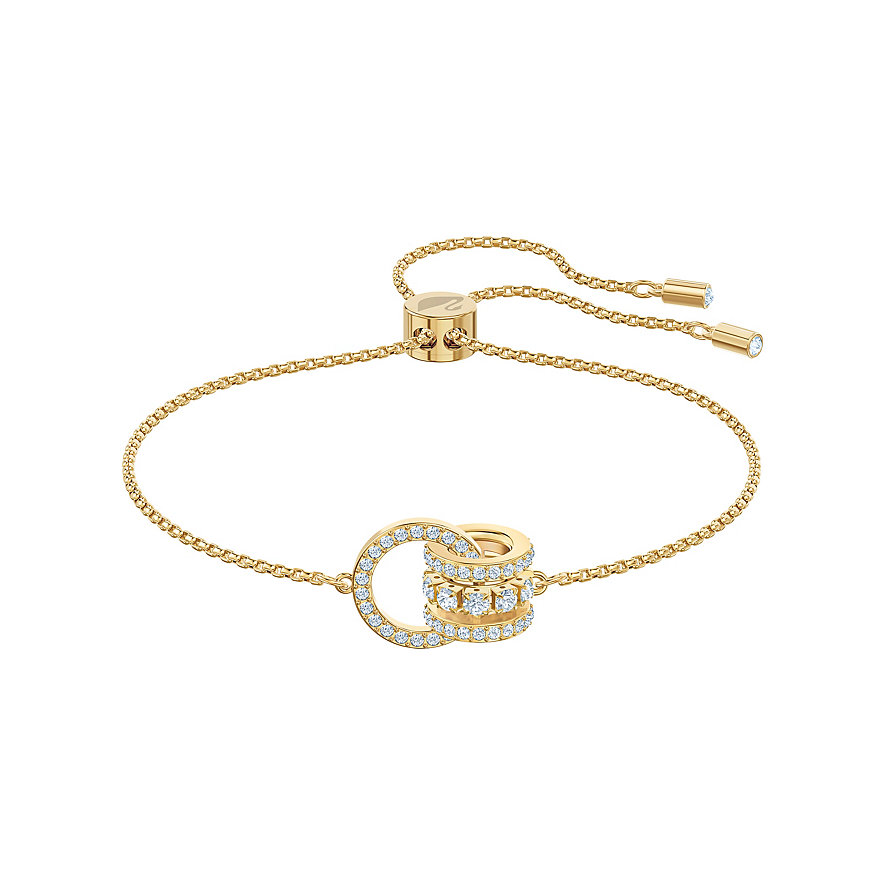 swarovski-armband-further