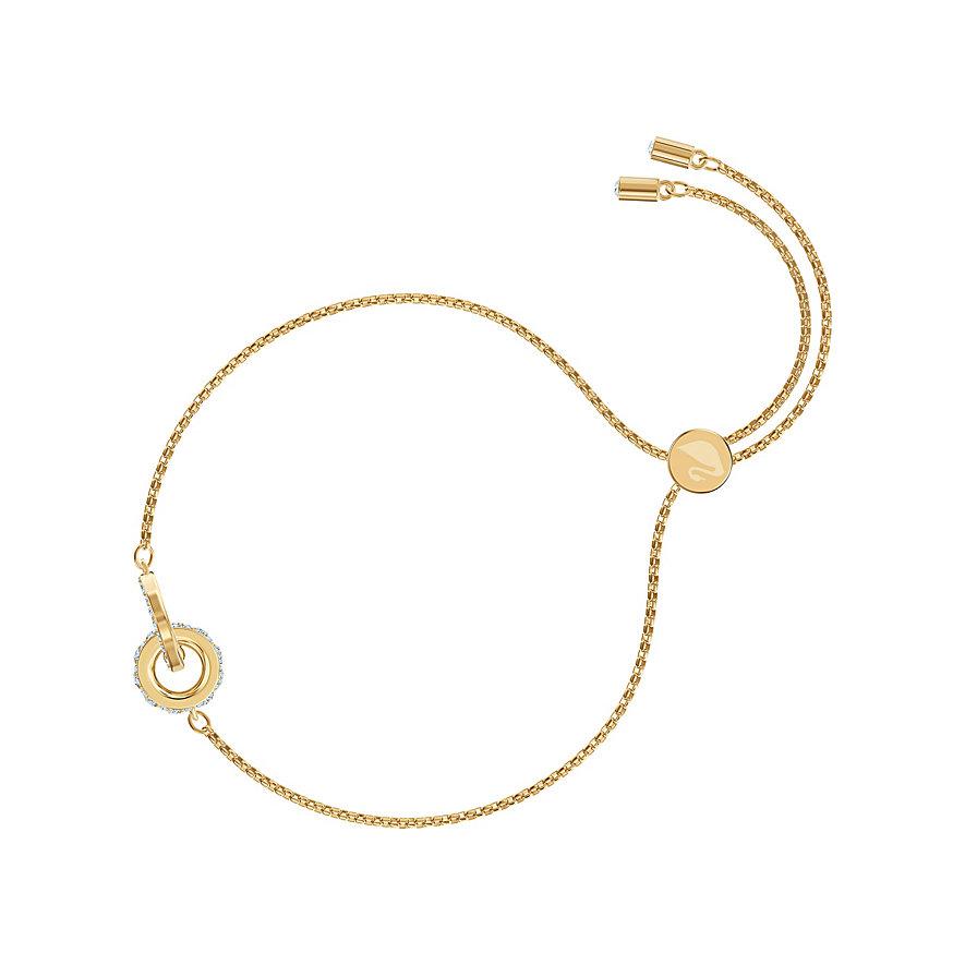 Swarovski Armband Further 5499000