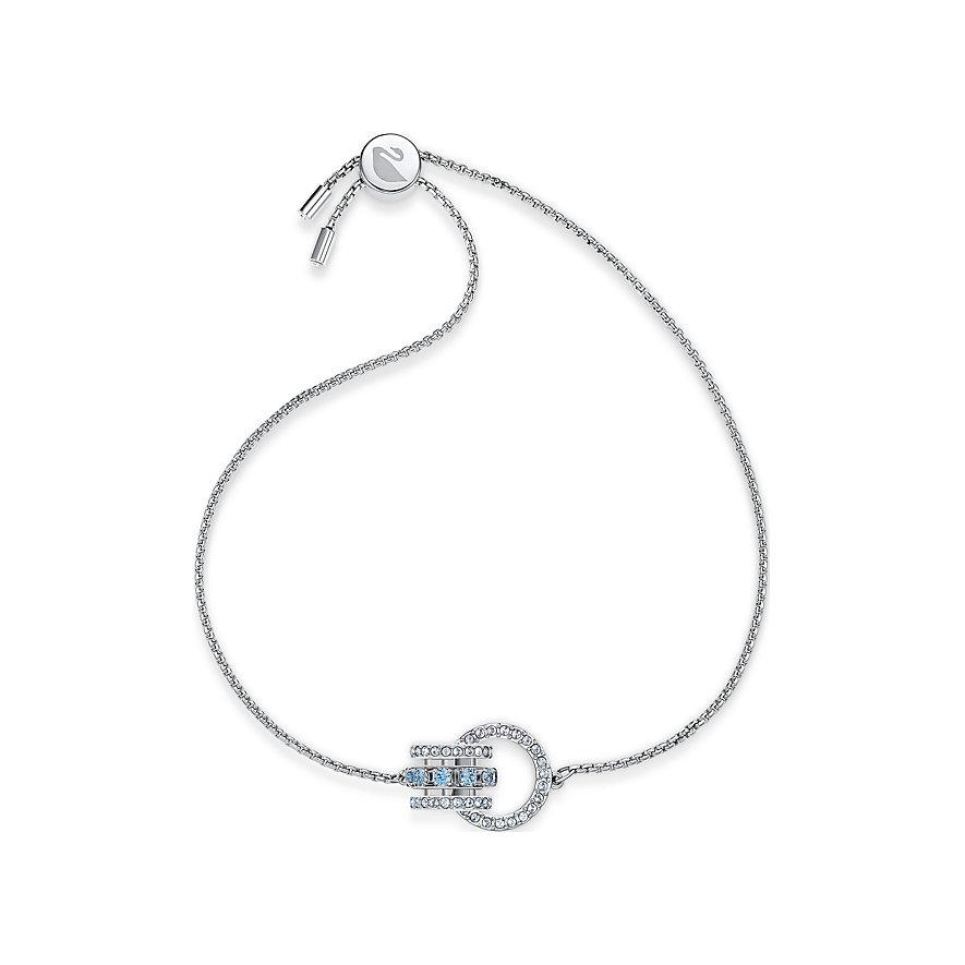 Swarovski Armband Further, Armband 5537123