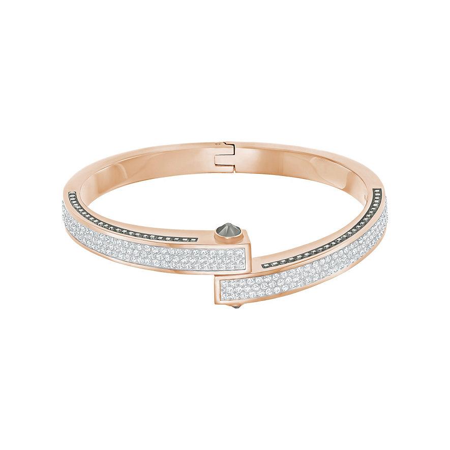 Swarovski Armband Get S 5294947