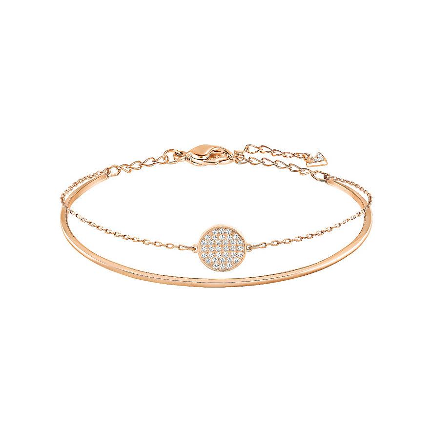 swarovski-armband-ginger-5274892