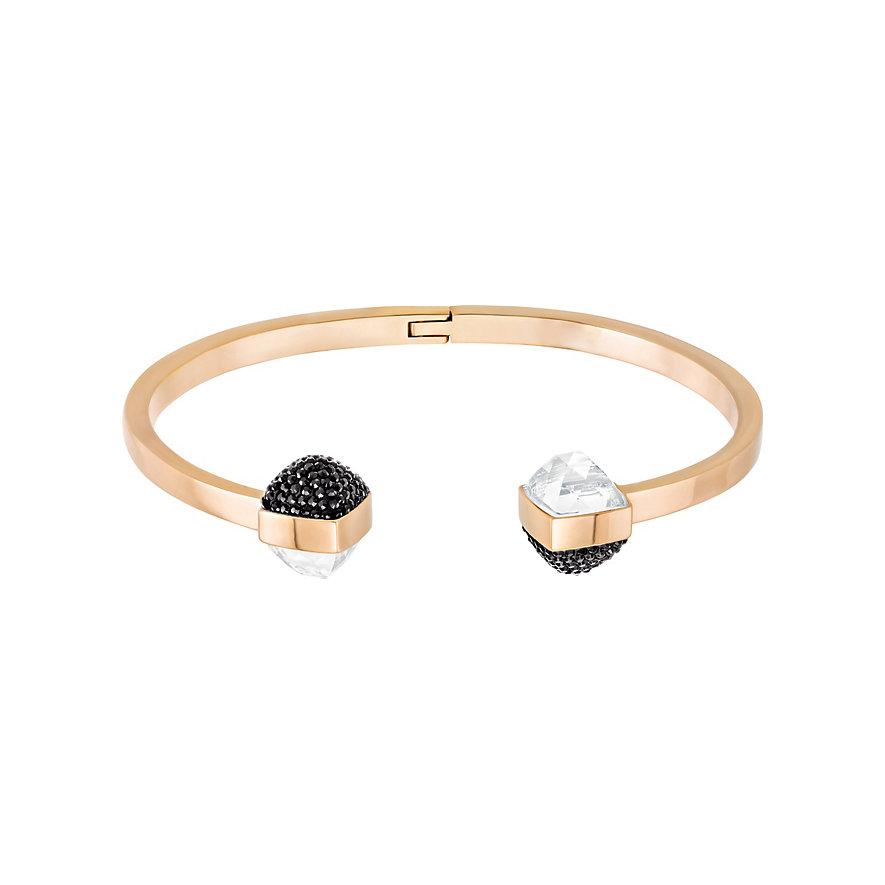 Swarovski Armband Glance L 5286794