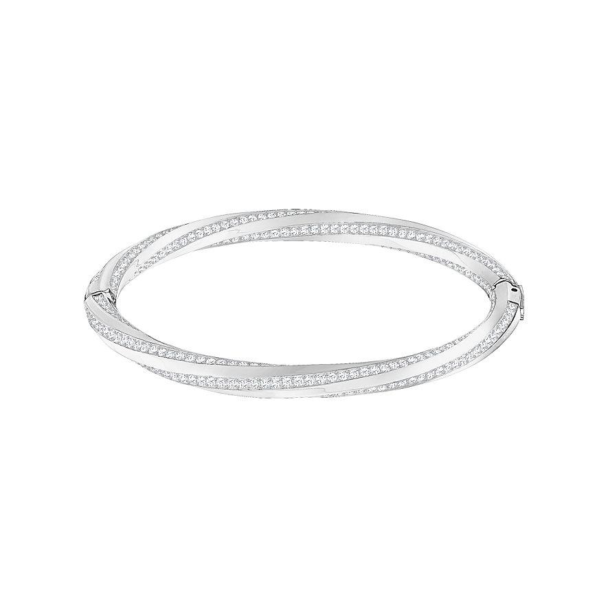 Swarovski Armband Hilt 5350171