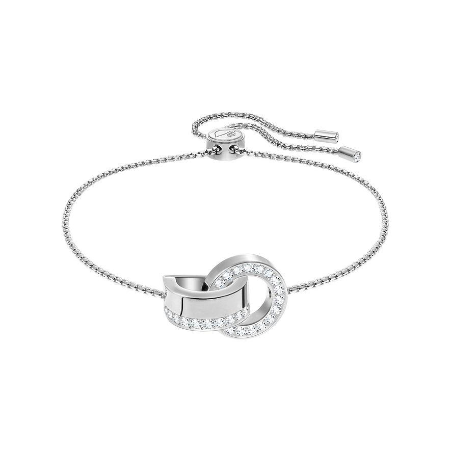 Swarovski Armband Hollow 5373969