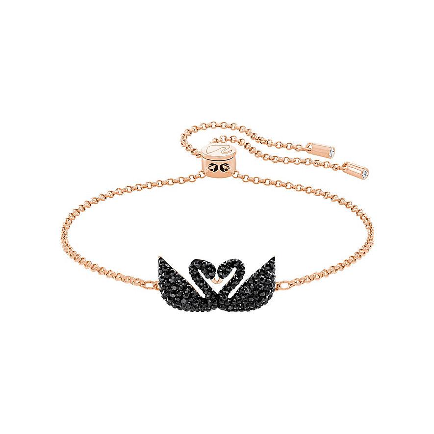 Swarovski Armband Iconic Swan 5344132