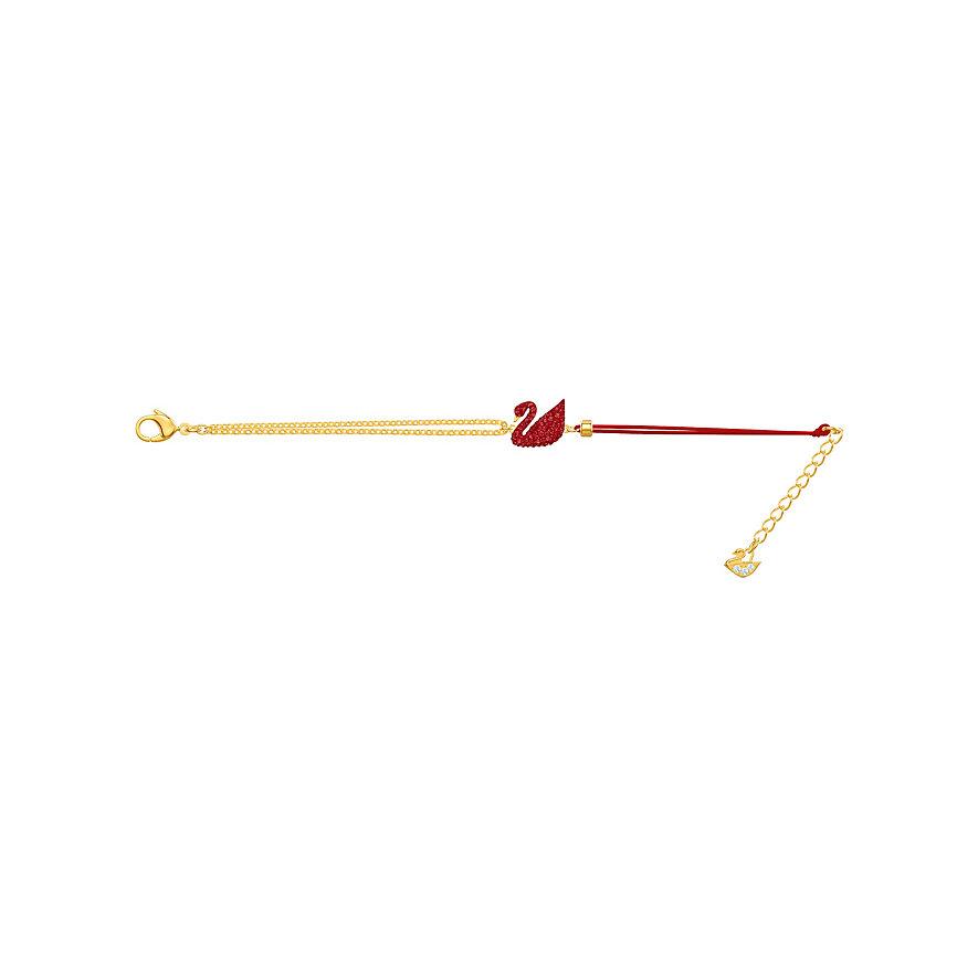 Swarovski Armband Iconic Swan 5465403