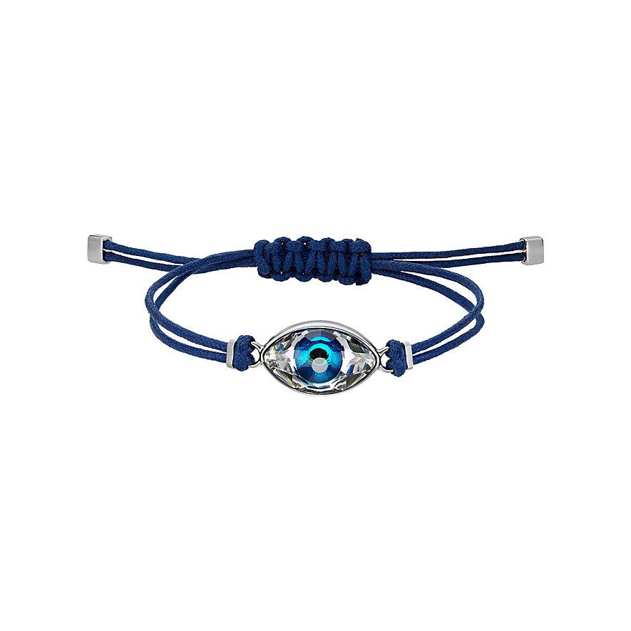Swarovski Armband Impulse 5506865