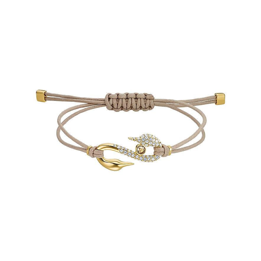 Swarovski Armband Impulse 5508527