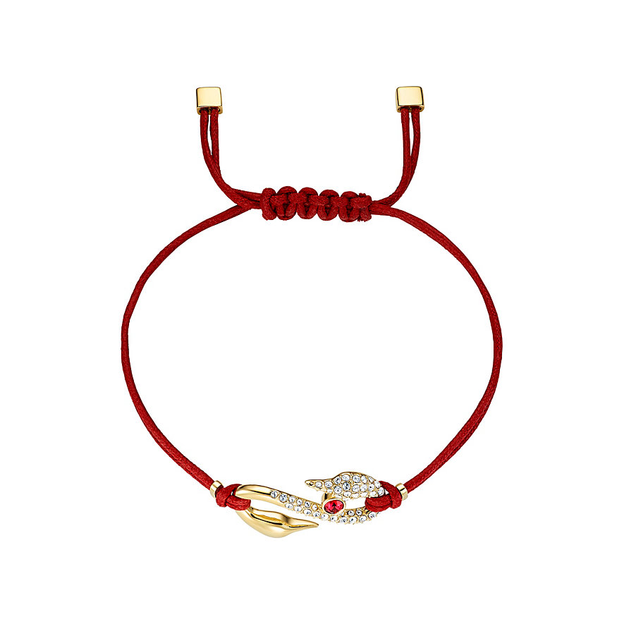 Swarovski Armband Impulse 5508530