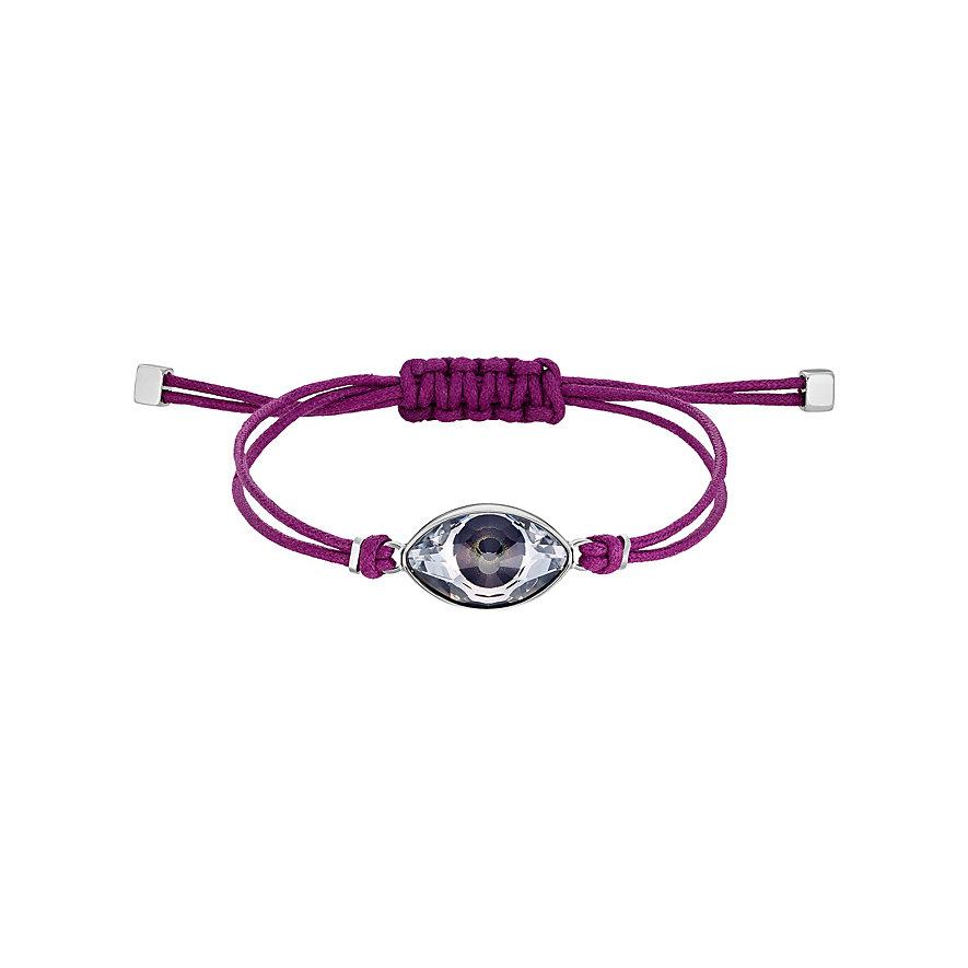 Swarovski Armband Impulse 5508534