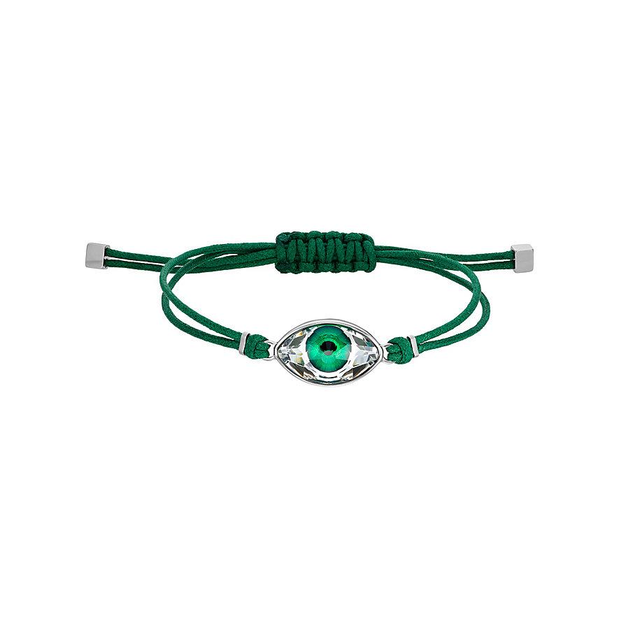 Swarovski Armband Impulse 5508535
