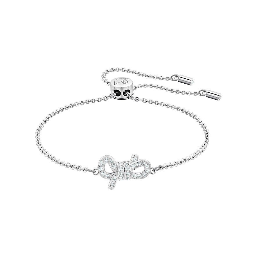 Swarovski Armband Lifelong Bow 5469983