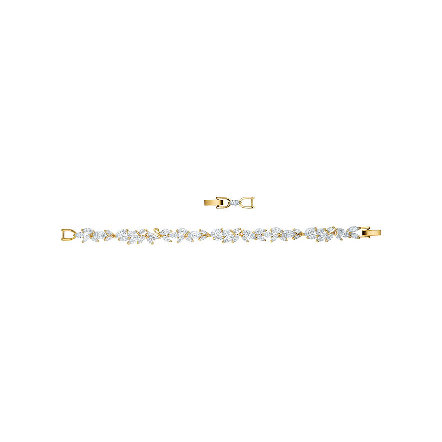 Swarovski Armband Louison 5505863