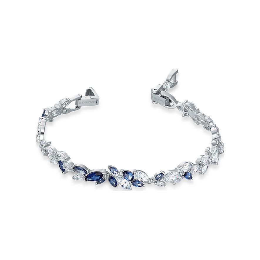 Swarovski Armband Louison, Armband 5536548