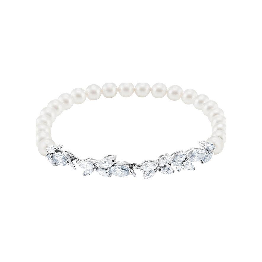 Swarovski Armband Louison Pearl 5422684
