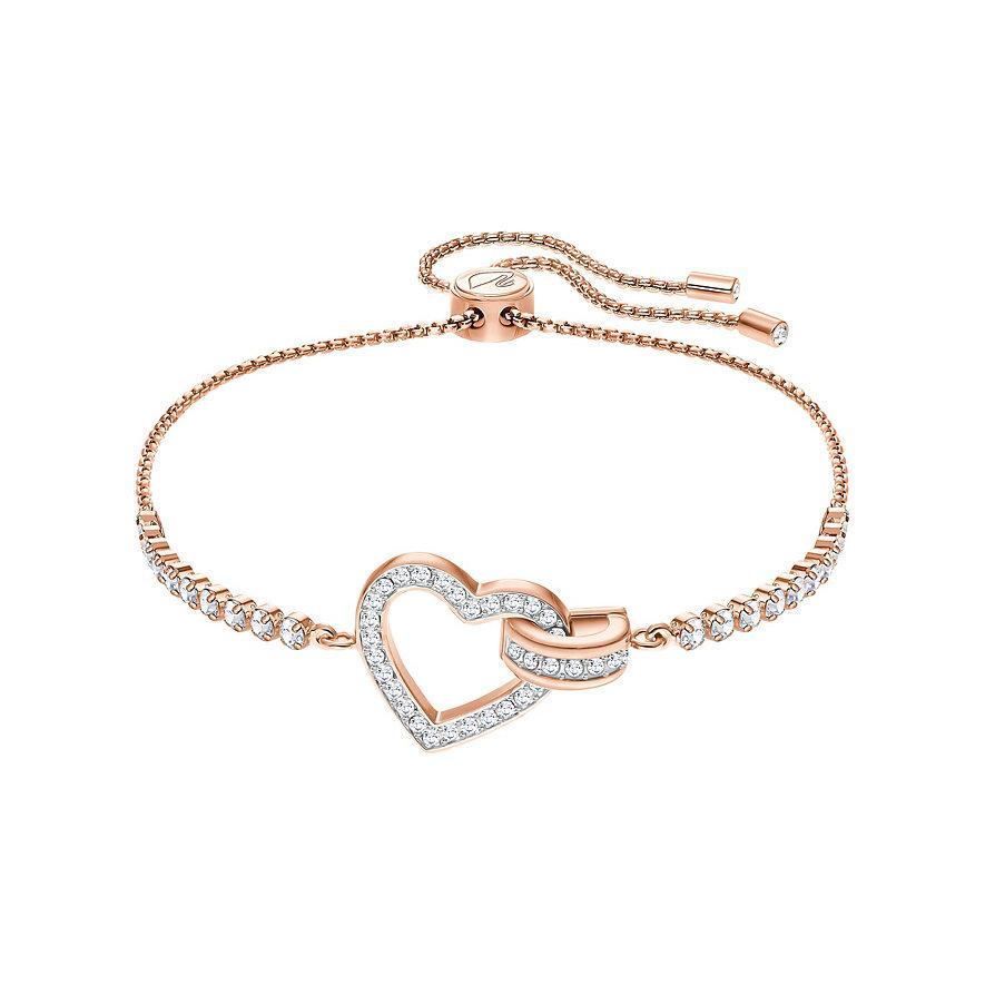 Swarovski Armband Lovely 5368541