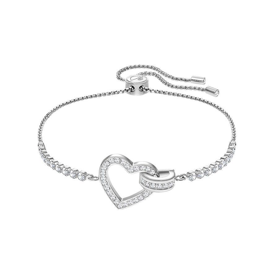 Swarovski Armband Lovely 5380704