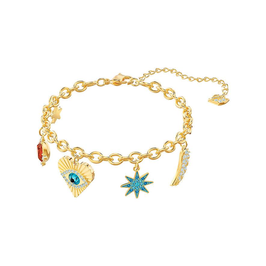 Swarovski Armband Lucky Goddess 5461796