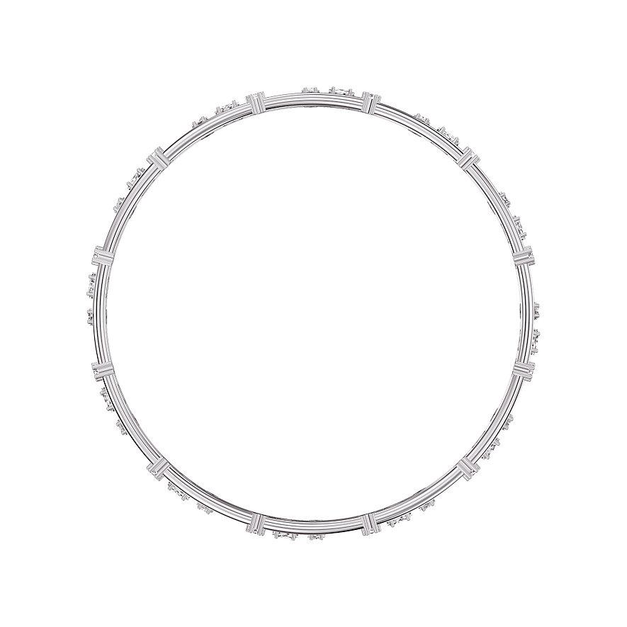Swarovski Armband Moonsun 5524267