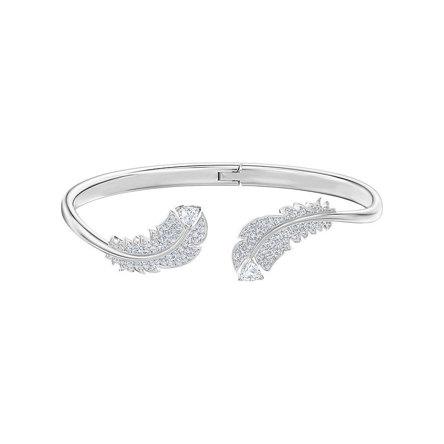 Swarovski Armband Nice 5482915