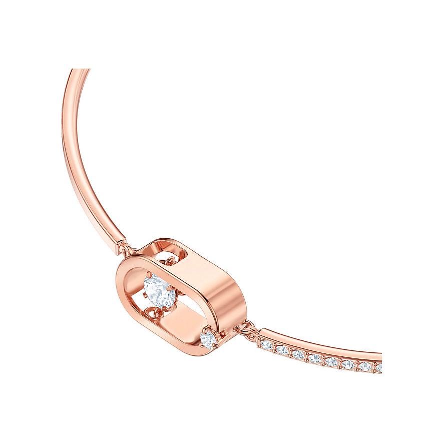Swarovski Armband North 5472382