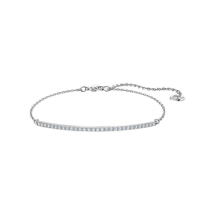 Swarovski Armband Only 5460440