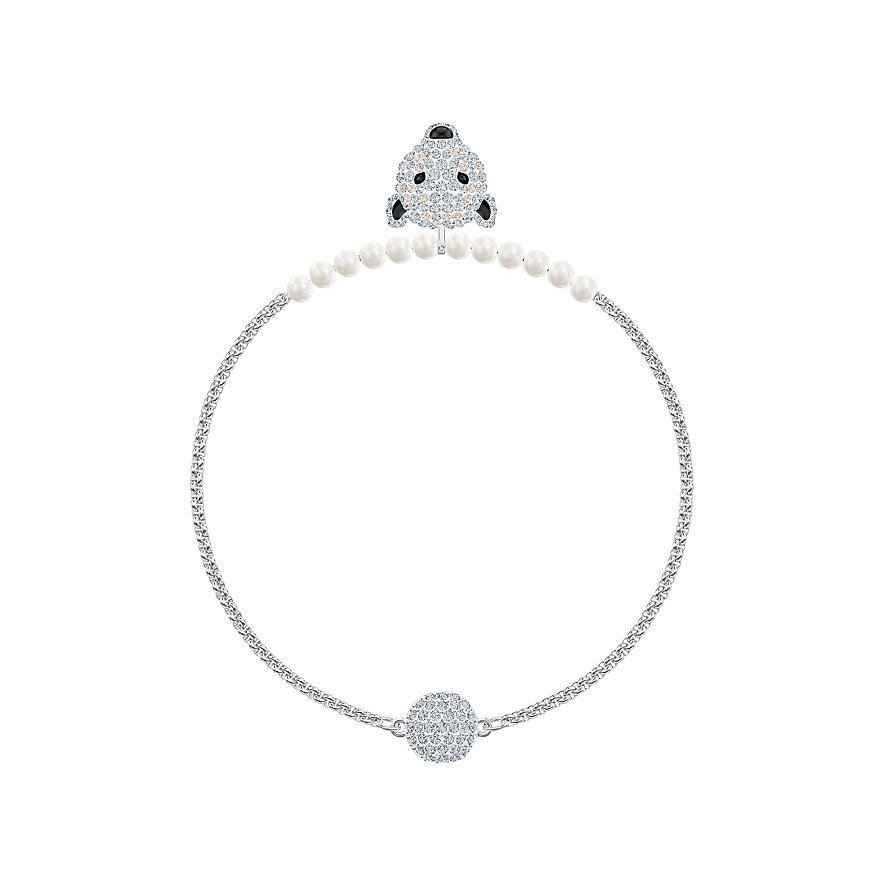 Swarovski Armband Polar Bestiary 5493706