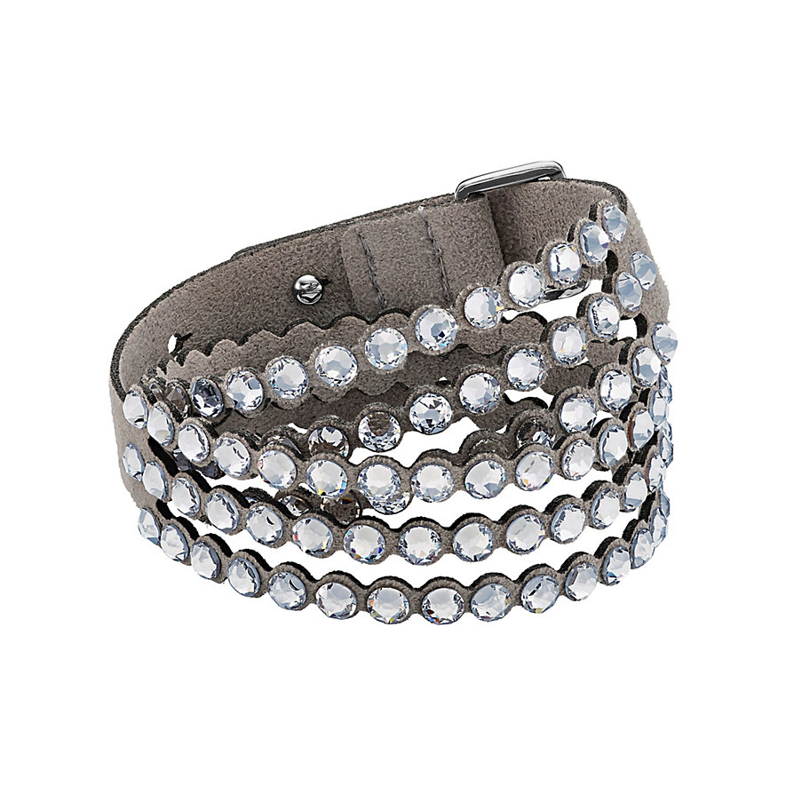 Swarovski Armband Power Collection 5511698