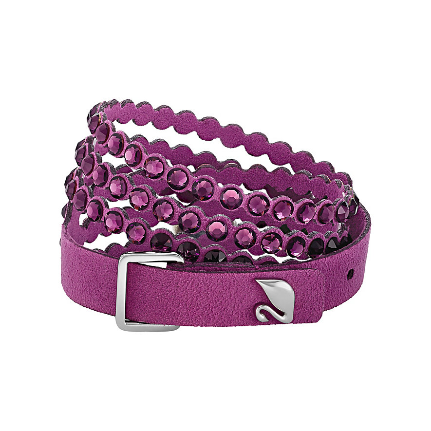 Swarovski Armband Power Collection 5511699