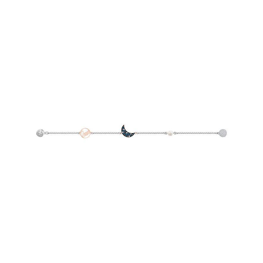 Swarovski Armband Remix 5490934