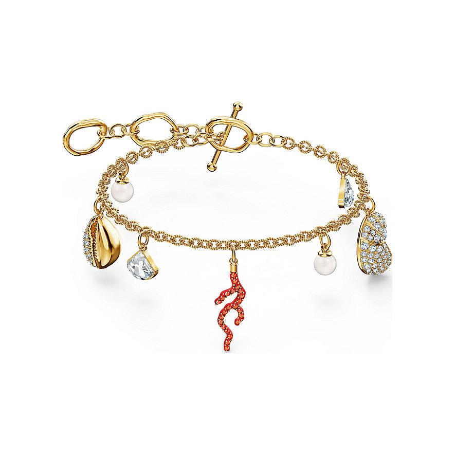 Swarovski Armband Shell, Armband Coral 5520673