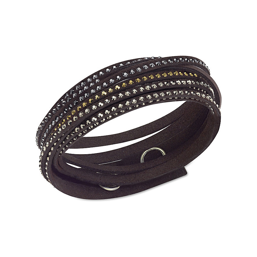 Swarovski Armband Slake 5021026