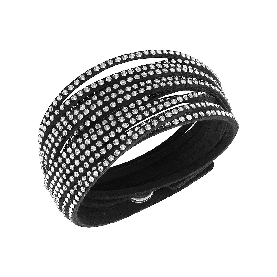 Swarovski Armband Slake 5120197