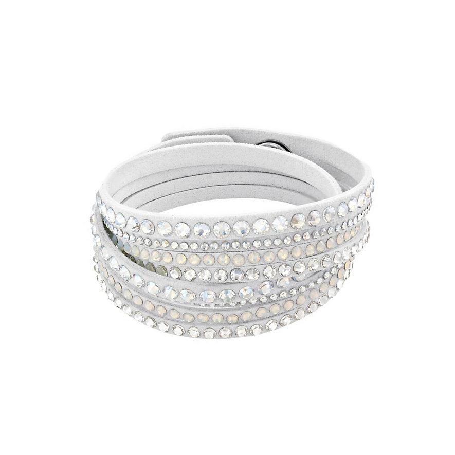 Swarovski Armband Slake 5120520