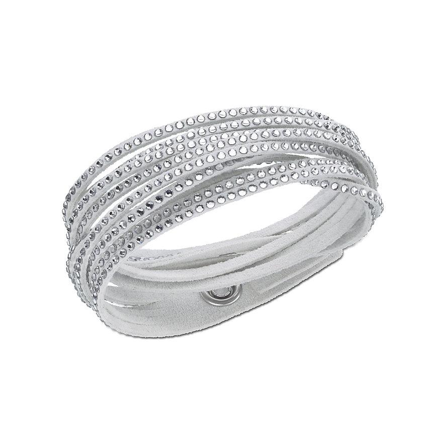 Swarovski Armband Slake 5181989