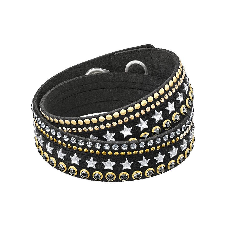 Swarovski Armband Slake 5279132
